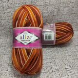 Superwash Alize